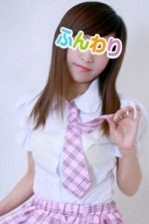 メイ☆爛漫2