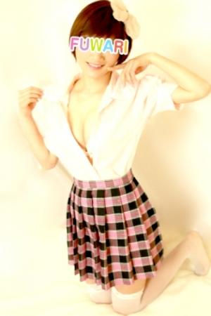 えり☆若い2