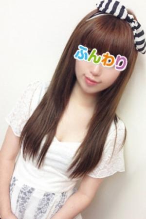 とわ☆美乳3
